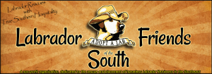 Labrador-friends-of-the-south-header