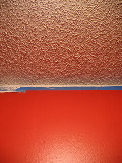 How To Remove Popcorn Ceilings Three Brothers Painting