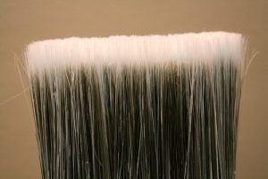 Paint Brush Img
