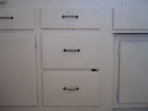 Kitchen Cabinets Img