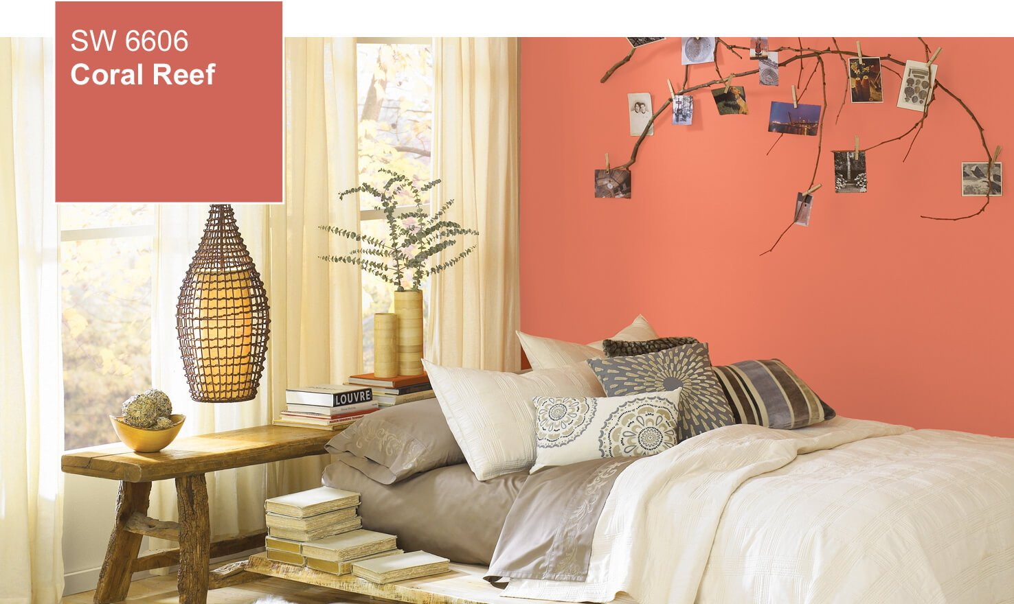 2015 Sherwin Williams Color Of The Year