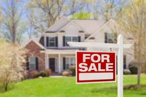 Is your Woodstock, Georgia home ready to be listed for sale in the real estate market?