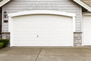 Painting the walls and sealing the floors in your Georgia garage can protect it from the elements and help your re-sale value!