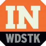 IN WDSTK Investor