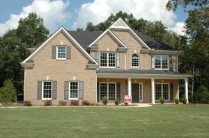 Prepare your North Georgia home for your real estate open house.
